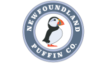 Newfoundland Puffin Co | Apparel, Smoking Accessories, Vape & Supply, Hemp Seed, Growing Supplies, CBD Hemp Oil
