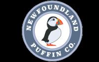 Newfoundland Puffin Co | Apparel, Smoking Accessories, Vape & Supply, Hemp Seed, Growing Supplies, CBD Hemp Oil